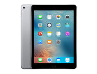 Таблети Apple iPad Pro 9.7 Wi-Fi 128GB, сив цвят