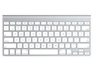 Стойки Apple Wireless Keyboard