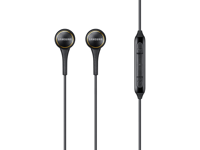 Слушалки Samsung In Ear EO-IG935