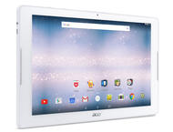 Таблети Acer Iconia One 10 (B3-A30) 16GB, бял цвят