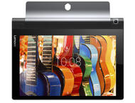 Таблети Lenovo Yoga Tablet 3 10 4G Voice 16GB, черен цвят