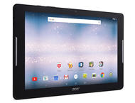 Таблети Acer Iconia One 10 (B3-A30) 16GB, черен цвят