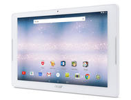 Таблети Acer Iconia One 10 (B3-A30) 32GB, бял цвят