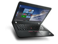 Лаптопи Lenovo ThinkPad Edge E460