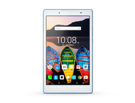 Таблети Lenovo Tab 3 8 Voice 4G 16GB, бял цвят