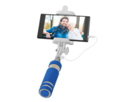 Стойки Defender Селфи стик Selfie monopod Happy Moment