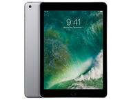 Таблети Apple iPad 9.7 Wi-Fi 128GB, сив цвят