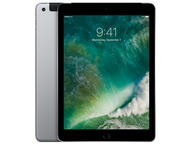 Таблети Apple iPad 9.7 Wi-Fi + Cellular 128GB, сив цвят