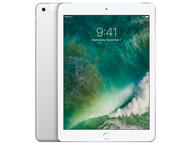 Таблети Apple iPad 9.7 Wi-Fi + Cellular 128GB, сребрист цвят