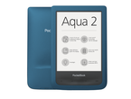 E-reader PocketBook Aqua 2