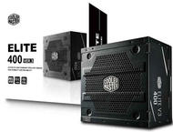 Захранвания COOLERMASTER Elite V3 230V 400W