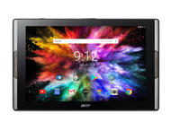 Таблети Acer Iconia Tab 10 (A3-A50) 64GB, черен цвят