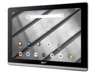 Таблети Acer Iconia One (B3-A50), 32GB, Black/Silver