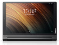 Таблети Lenovo Yoga Tablet 3 Plus 32GB, в черно
