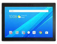 Таблети Lenovo Tab 4 10 Plus 4G/3G 64GB, черен цвят