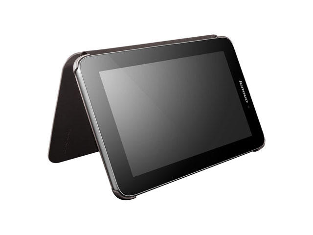 Калъф lenovo ideatab a2107a folio cover pv301