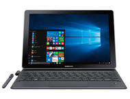 Лаптопи Samsung Galaxy Book 12.0
