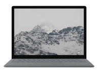 Лаптопи Microsoft Surface Laptop