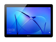 "Таблети Huawei MediaPad T3 8"" 16GB, Space Gray"
