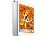 Таблети Apple iPad mini 5 Wi-Fi 64GB - Silver