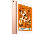 Таблети Apple iPad mini 5 Cellular 256GB - Gold