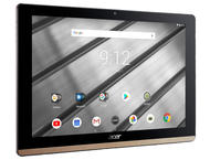 Таблети Acer Iconia One (B3-A50), 32GB, Black/Rose Gold
