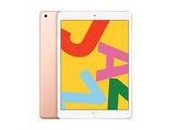 Таблети Apple iPad 10.2 Wi-Fi 32GB Gold