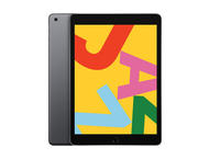 Таблети Apple iPad 10.2 Wi-Fi 32GB Space Grey