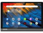 Таблети Lenovo Yoga Smart Tab 4G 64GB