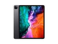 Таблети Apple iPad Pro 11 (2020) Cellular + WiFi 128GB - Space Grey
