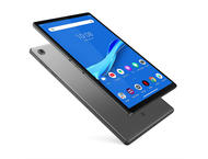 Таблети Lenovo Tab M10 Plus LTE 64GB, Iron Grey