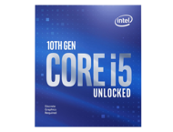 Процесори Intel Core i5-10600KF