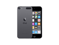 Таблети Apple iPod touch 32GB - Space Grey