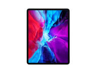 Таблети Apple iPad Pro 12.9 (2020) Wifi + Cellular 128GB - Silver