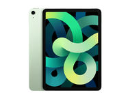 Таблети Apple iPad Air 4 (2020) Wi-Fi 64GB - Green