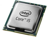 Процесори Intel Core I5-8400 Tray