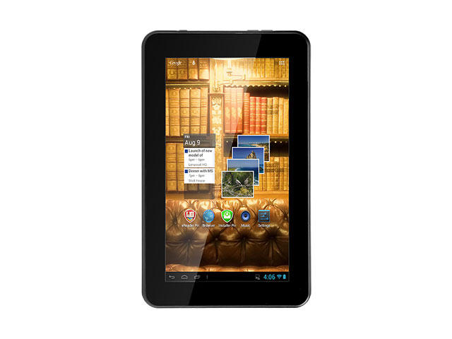 E-reader Prestigio MultiReader 5474BC
