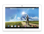 Таблети Acer Iconia Tab 10 (A3-A20)