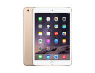 Таблети Apple iPad mini 3 Wi‑Fi + Cellular 16GB
