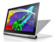 Таблети Lenovo Yoga Tablet 2 8.0