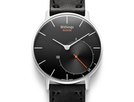 Часовници Withings Activite
