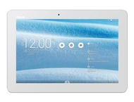 Таблети ASUS Transformer Pad (TF103CG)