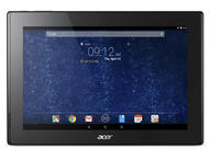 Таблети Acer Iconia Tab 10 (A3-A30) 32GB, черен цвят