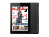 E-reader Kobo ARC 7 HD