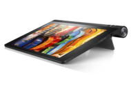 Таблети Lenovo Yoga Tablet 3 8 4G 16GB, черен цвят