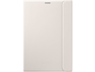 "Калъфи за таблети Samsung Galaxy Tab S2 8.0"" Book Cover, в бежово"