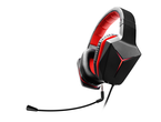 Слушалки Lenovo Y Gaming Headset